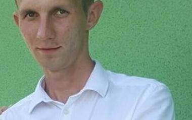 Dawid Dąbrowski - Bytom
