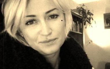 Dorota Stachura - Będzin