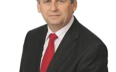 Edward Bober - Dąbrowa Górnicza