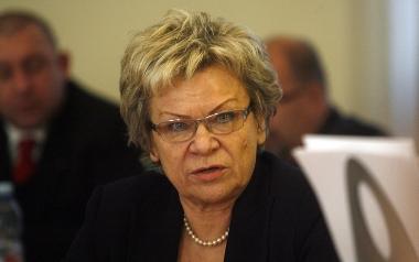 Ewa Szymańska