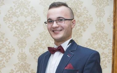 Filip Kozyra