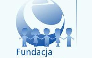 "Fundacja ""EuCO Dzieciom"""