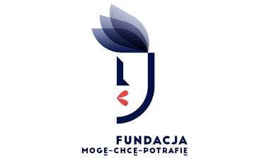 Fundacja MOGĘ-CHĘ-POTRAFIĘ