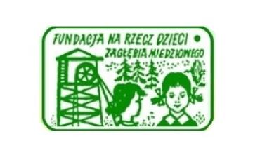 Fundacja na Rzecz Dzieci Zagłębia Miedziowego