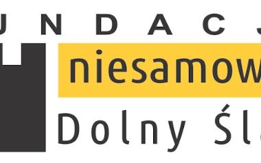 Fundacja Niesamowity Dolny Śląsk