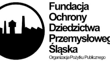 Fundacja Ochrony Dziedzictwa Przemysłowego Śląska