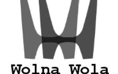 Fundacja Wolna Wola z Lubania