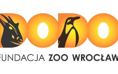 """Fundacja Zoo Wrocław """"DODO"""""""
