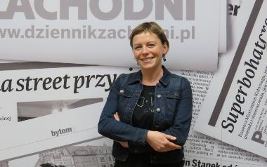 Hanna Dikta - Piekary Śląskie
