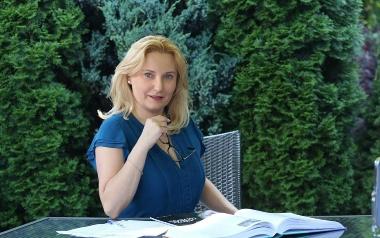 Izabela Miracka - Bytom