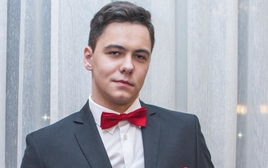 Jakub Kowalski