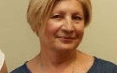 Janina Tumaszewicz