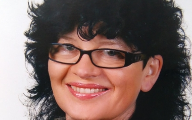 Jolanta Kacała