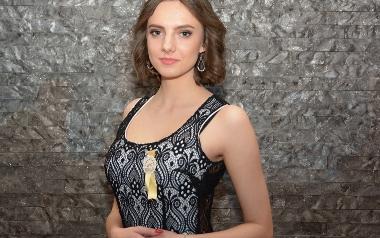 Julia Maj