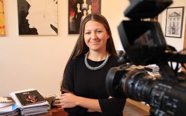 Justyna Teodorczyk