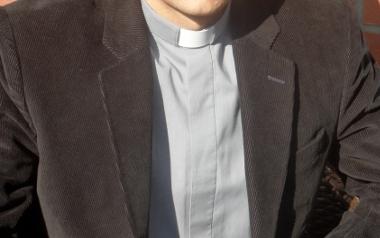 Ks. Tomasz Wojtal - Tychy