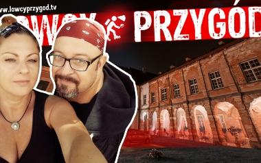 Łowcy Przygód TV