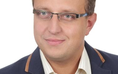 Łukasz Osmalak - Biuro św. Mikołaja - Mikołów