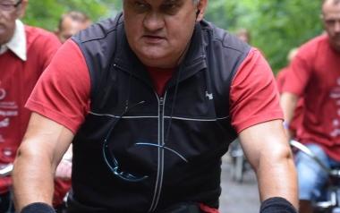 Marek Breguła - Tarnowskie Góry