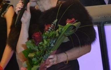 Maria Malinowska - Rybnik