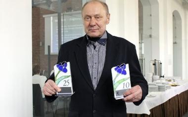 Marian Nowak - Zabrze