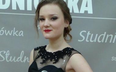 Martyna Kwapisz