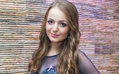 Martyna Trzeciak