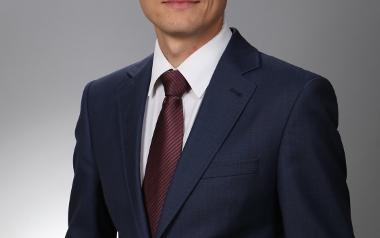Paweł Abucki - Zawiercie
