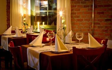 Restauracja & Cafe Lunita Bielsko-Biała
