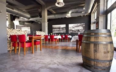 Restauracja Con Amore Tychy