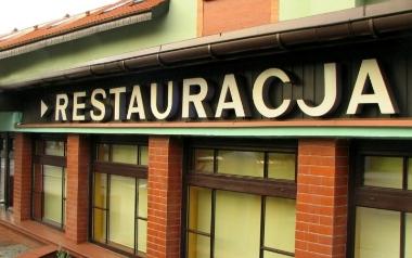 "Restauracja ""JG STAJER"" Katowice"