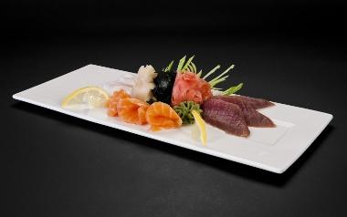 Restauracja Kaya sushi, teppanyaki & steakhouse