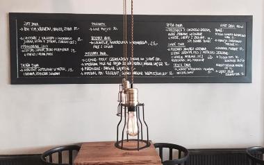Restauracja Mañana Bistro & Wine Bar Chorzów