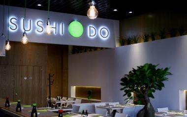 Restauracja Sushi Do Katowice