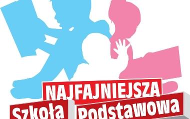 Szkoła Podstawowa nr 110 w Łodzi