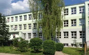 Szkoła Podstawowa nr 174