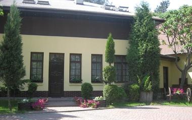 Fantazja. Milejowice, ul. Radomska 131, 48-360-88-08