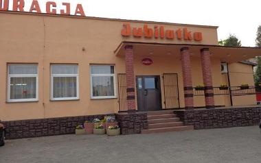 Jubilatka. Skaryszew, ul. Słowackiego 3, 48-610-30-99