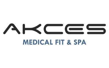 Akces Medical FIT&SPA