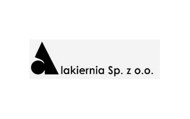 A-Lakiernia Sp. z o. o.