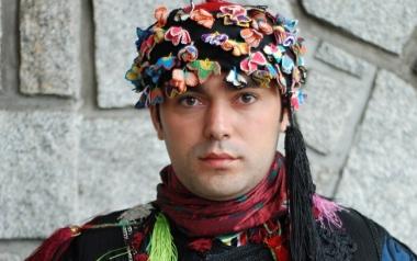Anil Kose - Turcja