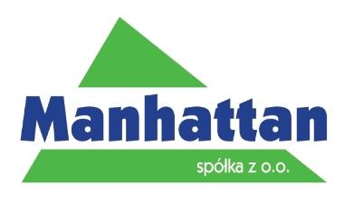 C.H.U. Manhattan Sp. z o. o.