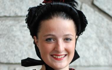 Emma Naveira - Francja