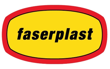 Faser-Plast Poland. Sp. z o. o.