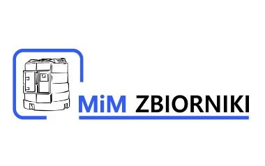 FHU MiM Mariusz Mańkowski