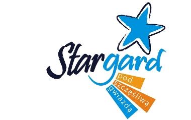 Gmina-Miasto Stargard