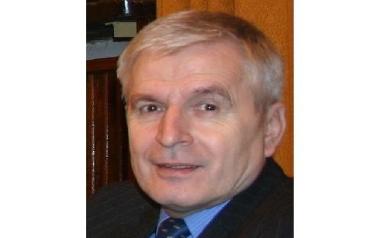 Henryk Piętak
