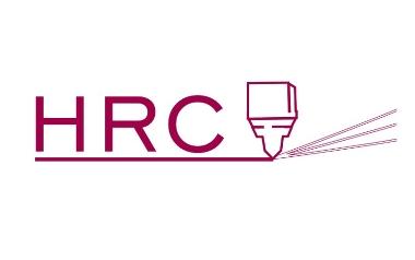 HRC SP. Z O.O