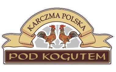 Karczma Pod Kogutem w Szczecinie