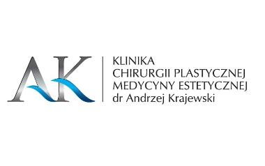 Klinika Chirurgii Plastycznej dr Andrzej Krajewski Sp. z o. o.